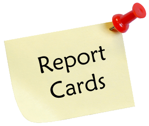 300-160 user report cards