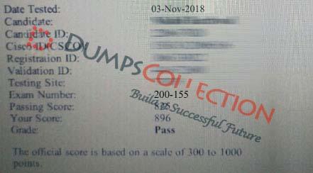 200-155 dumps