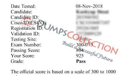 300-075 dumps