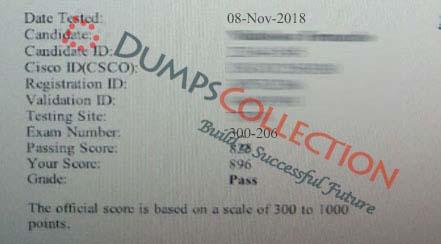 300-206 dumps