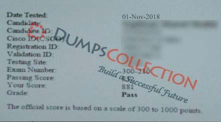 300-210 dumps