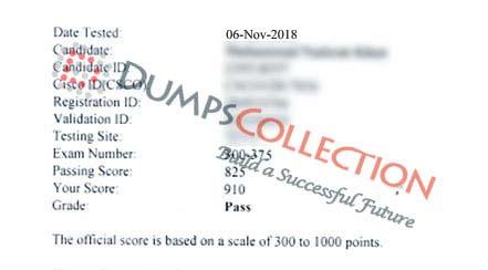 300-375 dumps