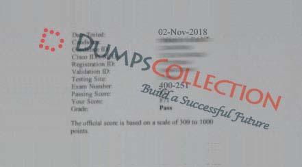 400-251 dumps