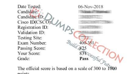 400-351 dumps